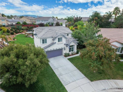 Photo of 30597 N Gate Lane, Murrieta, CA 92563 (MLS # SW17254926)