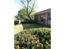 Photo of 23873 Fair Weather Drive, Canyon Lake, CA 92587 (MLS # SW17259547)