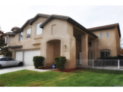 Photo of 26537 Lido Drive, Murrieta, CA 92563 (MLS # SW17259945)