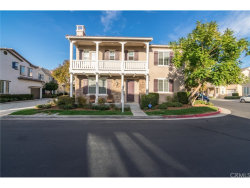 Photo of 46220 Timbermine Lane , Unit 102, Temecula, CA 92592 (MLS # SW17260088)