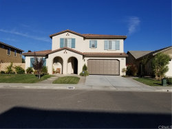 Photo of 35080 Painted Rock Street, Winchester, CA 92596 (MLS # SW17260592)