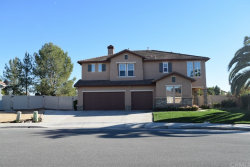 Photo of 32435 Duclair Road, Winchester, CA 92596 (MLS # SW17263971)