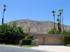 Photo of 46795 Mountain Cove Drive, Indian Wells, CA 92210 (MLS # SW17271143)