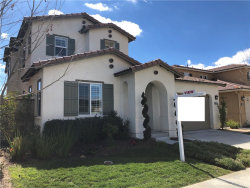 Photo of 31509 Country View Road, Temecula, CA 92591 (MLS # SW17279392)