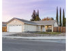 Photo of 1623 Orchid Drive, Tracy, CA 95376 (MLS # SW17280549)