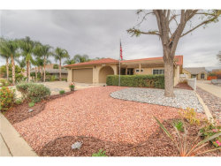 Photo of 23870 Outrigger Drive, Canyon Lake, CA 92587 (MLS # SW18006454)