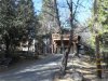Photo of 53078 Mountain View Drive, Idyllwild, CA 92549 (MLS # SW18039117)