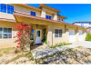 Photo of 12865 Centurian Street, Whitewater, CA 92282 (MLS # SW18053658)