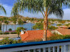 Photo of 22976 Blue Bird Drive, Canyon Lake, CA 92587 (MLS # SW18071061)