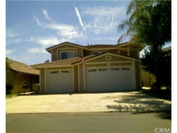 Photo of 30200 Clear Water Drive, Canyon Lake, CA 92587 (MLS # SW18075681)