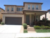 Photo of 1812 Jackson Street, Chula Vista, CA 91913 (MLS # SW18106484)