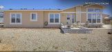 Photo of 56700 Engstrom Road, Anza, CA 92539 (MLS # SW18110403)
