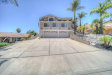 Photo of 29889 Smugglers Point Drive, Canyon Lake, CA 92587 (MLS # SW18138199)