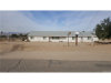 Photo of 27888 Highview Avenue, Barstow, CA 92311 (MLS # SW18146530)