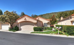 Photo of 2119 Royal Lytham Glen, Escondido, CA 92026 (MLS # SW18155194)
