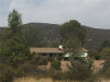 Photo of 35285 Highway 79, Warner Springs, CA 92086 (MLS # SW18164251)