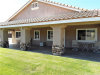 Photo of 33865 Dutton Lane, Nuevo/Lakeview, CA 92567 (MLS # SW18182538)
