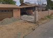 Photo of 23556 Cypress Place, Canyon Lake, CA 92587 (MLS # SW18183865)