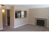 Photo of 15054 Avenida Venusto, Unit 190, Rancho Bernardo (San Diego), CA 92128 (MLS # SW18186695)