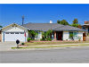 Photo of 1321 N Orange Street, La Habra, CA 90631 (MLS # SW18199051)
