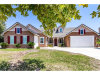Photo of 36358 Mimosa Tree Road, Winchester, CA 92596 (MLS # SW18201479)