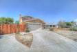 Photo of 805 Harding Street, Hemet, CA 92543 (MLS # SW18201699)