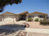 Photo of 1349 Jasmine Way, Hemet, CA 92545 (MLS # SW18201932)