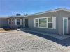 Photo of 938 Bryant Street, Calimesa, CA 92320 (MLS # SW18206526)