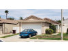 Photo of 27776 Spring Meadow Court, Sun City, CA 92585 (MLS # SW18206647)