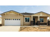 Photo of 27601 White Marble Court, Romoland, CA 92585 (MLS # SW18207749)