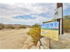 Photo of 50933 Canyon Road, Morongo Valley, CA 92256 (MLS # SW18216763)
