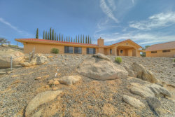 Photo of 41482 Rocky Ridge Court, Aguanga, CA 92536 (MLS # SW18218424)