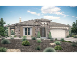 Photo of 31686 Orange Blossom Court, Valley Center, CA 92082 (MLS # SW18219867)