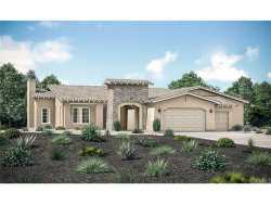Photo of 15551 Sumac Terrace, Valley Center, CA 92082 (MLS # SW18219870)