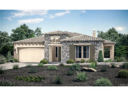 Photo of 31616 Orange Blossom Court, Valley Center, CA 92082 (MLS # SW18219876)