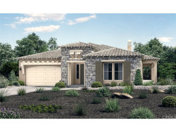 Photo of 31674 Orange Blossom Court, Valley Center, CA 92082 (MLS # SW18219920)