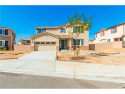 Photo of 2047 Del Rincon Place, Escondido, CA 92026 (MLS # SW18224045)