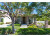 Photo of 40288 Bellevue Drive, Temecula, CA 92591 (MLS # SW18233487)