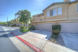 Photo of 33561 Emerson Way, Unit C, Temecula, CA 92592 (MLS # SW18236631)