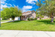 Photo of 32004 Camino Molnar, Temecula, CA 92592 (MLS # SW18241334)