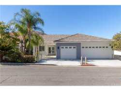 Photo of 30693 Early Round Drive, Canyon Lake, CA 92587 (MLS # SW18241477)