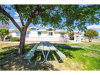 Photo of 49655 Paiute Court, Aguanga, CA 92536 (MLS # SW18244171)