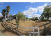 Photo of 23617 Mount Vernon Place, Quail Valley, CA 92587 (MLS # SW18250064)