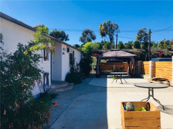Photo of 2215 Sweetwater Road, Spring Valley, CA 91977 (MLS # SW18252174)
