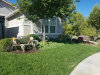 Photo of 405 Yellowstone Park, Beaumont, CA 92223 (MLS # SW18252336)