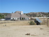 Photo of 41971 Jojoba Hills Circle, Aguanga, CA 92536 (MLS # SW18252495)