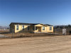 Photo of 28216 Mahogany Lane, Romoland, CA 92585 (MLS # SW18256741)