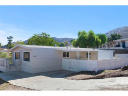 Photo of 26380 Young Lane, Homeland, CA 92548 (MLS # SW18256824)