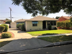 Photo of 14614 Allingham Avenue, Norwalk, CA 90650 (MLS # SW18264362)