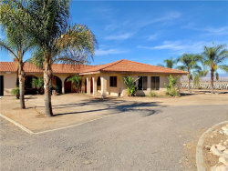 Photo of 29085 Envoy Drive, Nuevo/Lakeview, CA 92567 (MLS # SW18264515)